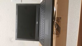 hp laptop.15.6 in in Fort Campbell, Kentucky
