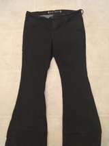 Women's Old Navy Brand New Dark Jeans in Fort Bragg, North Carolina