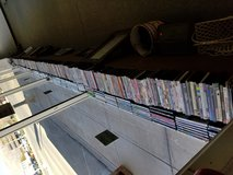 1000s of Dvds used and some new in Alamogordo, New Mexico