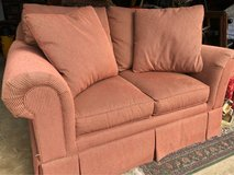 : ) Walter E Smithe 71 Inch Love Seat >>> Beautiful !! in Naperville, Illinois