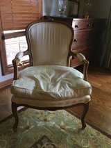 beautiful Side Chair in Glendale Heights, Illinois