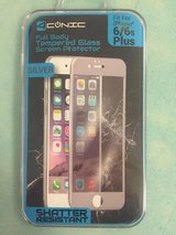 Screen protector iPhone 6 & 6 plus in Ramstein, Germany