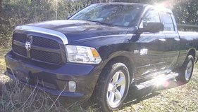 DODGE.  PRICE REDUCED in Lake Charles, Louisiana