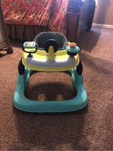 Safety First Baby Walker in Pleasant View, Tennessee