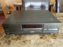Technics SL-PS900 CD Player in Fort Campbell, Kentucky