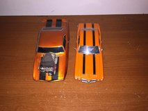 1/18 Scale Models - Good Condition! in Ansbach, Germany