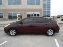 2005 Toyota Prius in The Woodlands, Texas