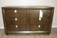 REYNOLDSTOWN BROWN DRESSER in Kingwood, Texas