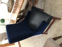 Dining Room Chairs in Joliet, Illinois