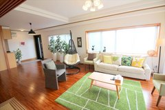 Negotiable, Fully furnished/ Or we can take out the furniture.  Uruma House with INSPECTION in Okinawa, Japan