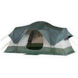 Coleman Montana Big Sky 6 Person Tent 14' x 7' in Oswego, Illinois