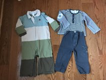 Easter / spring boys outfits in Chicago, Illinois