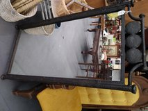 Antique Mirror - Reduced Price in Fort Rucker, Alabama