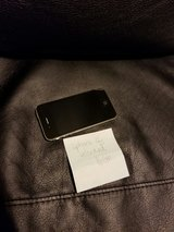 iPhone 4s 16gb Unlocked- All Carriers in Schaumburg, Illinois
