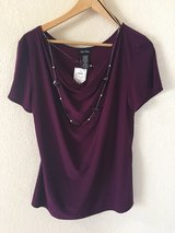 new xl blouse in Vacaville, California