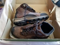 Timberland (Boys) Size 4 (Never Worn) in Fort Gordon, Georgia