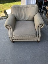 Couch and matching love seat/ chair in Temecula, California