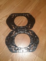 6x9 to 6.5 Speaker Adapter Plate in Bolingbrook, Illinois