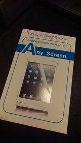Screen Protector iPad Mini in Schaumburg, Illinois