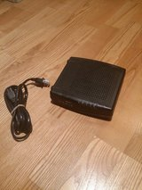 AT&T Internet Modem in Schaumburg, Illinois
