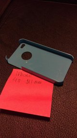 iPhone 4s Case in Schaumburg, Illinois