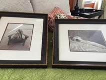 dog framed prints in Kingwood, Texas