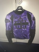 Ladies Icon Riding Jacket in Fort Campbell, Kentucky