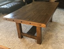Kitchen or Dining Room Table in Naperville, Illinois