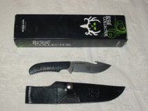 Benchmade Bone Collector Mini  Knife......... NIB in Camp Pendleton, California