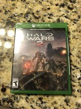 XBOX One Halo Wars 2 in Kingwood, Texas
