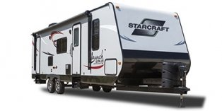 Starcraft Ultra light in Camp Pendleton, California