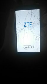 zte blade in bookoo, US
