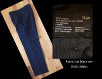 Men's Dress Pants - J.Farrer 32x30 in Fort Leonard Wood, Missouri