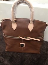 Dooney & Bourke Purse NWT in The Woodlands, Texas