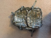 London Bridge Tactical Field Care Medical Backpack in Fort Leonard Wood, Missouri
