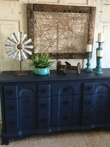 Dresser- Navy in Kingwood, Texas