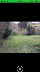Rent a Garden in Baumholder, GE