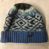 Toddler Winter Knit Hat in Ramstein, Germany