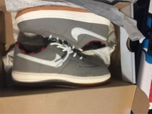 Kids Nike shoes in Vacaville, California