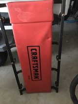 craftsman mechanic roller in Orland Park, Illinois
