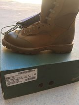 Brand new Danner Boots size 9 Regular in San Clemente, California