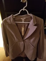 Grey Blazer NWT in Vacaville, California