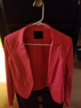 Pink Blazer in Vacaville, California