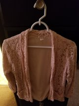 Lace Blazer in Vacaville, California