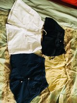 Women shorts size small but fits in midium in Okinawa, Japan