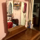 Antique Dresser, Chest of Drawers, Night Stand in Alamogordo, New Mexico
