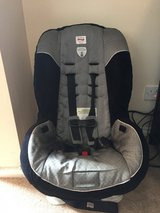 Britax marathon classic car seat in Lakenheath, UK