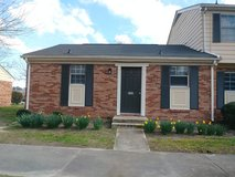 1 Bedroom, end unit, townhome - Pet Friendly in Cherry Point, North Carolina
