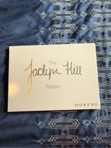 The Jacklyn Hill Pallet in Sugar Grove, Illinois