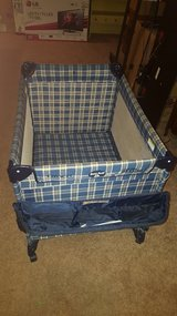 GRACO PACK AND PLAY in Chicago, Illinois